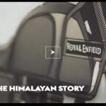 himalayan-re