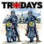 logo-tridays