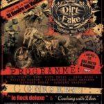 dirt-fake3