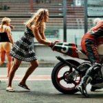 push-wife