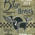 bike-and-breizh-1-a-dinan-22