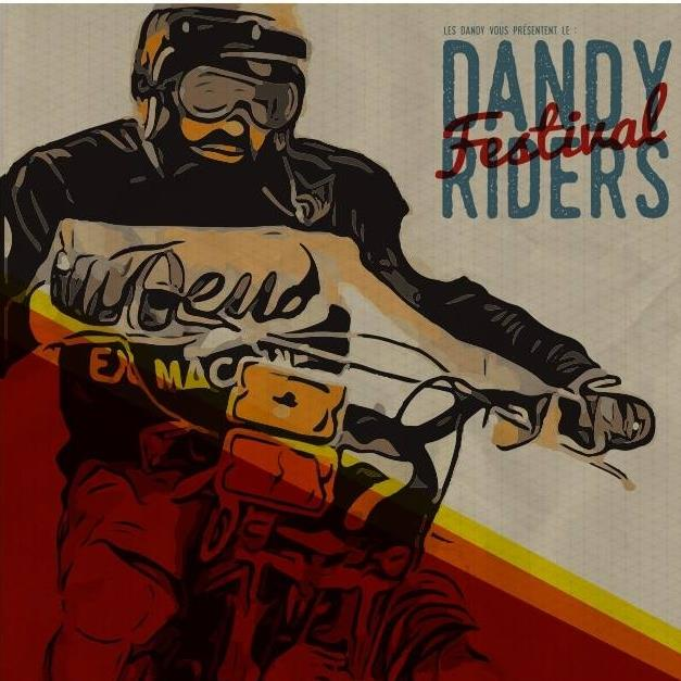 dandy-riders-festival