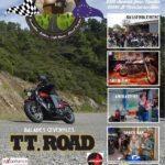 tt-road-2016