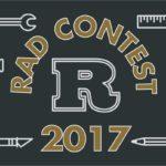 rad-contest-2017