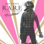rose-rare